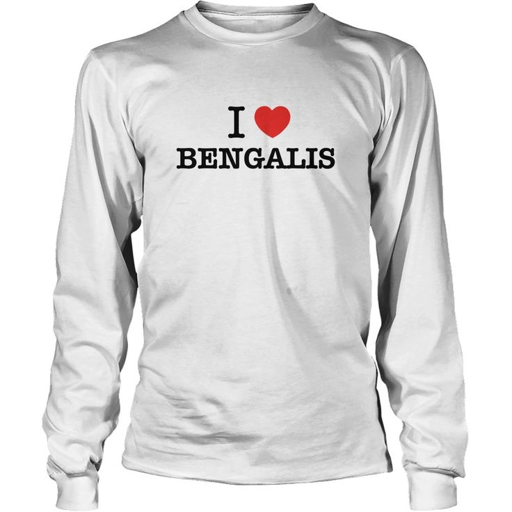 I Love BENGALIS #gift #ideas #Popular #Everything #Videos #Shop #Animals #pets #Architecture #Art #Cars #motorcycles #Celebrities #DIY #crafts #Design #Education #Entertainment #Food #drink #Gardening #Geek #Hair #beauty #Health #fitness #History #Holidays #events #Home decor #Humor #Illustrations #posters #Kids #parenting #Men #Outdoors #Photography #Products #Quotes #Science #nature #Sports #Tattoos #Technology #Travel #Weddings #Women