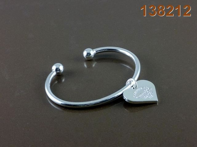 $22.99 Tiffany & Co Bangle Outlet Sale 138212 Tiffany jewelry