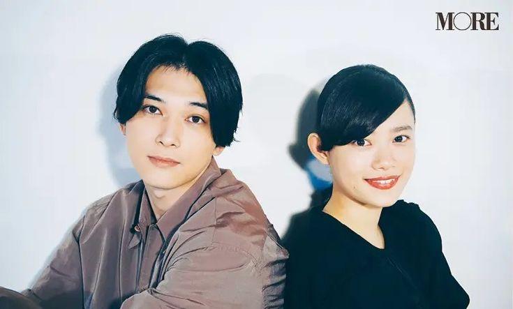 吉沢 亮 おしゃれまとめの人気アイデア Pinterest Yoshico 2020 吉沢 亮 吉沢 映画