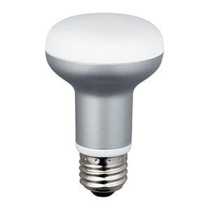 Reflex bulb (E26 socket)