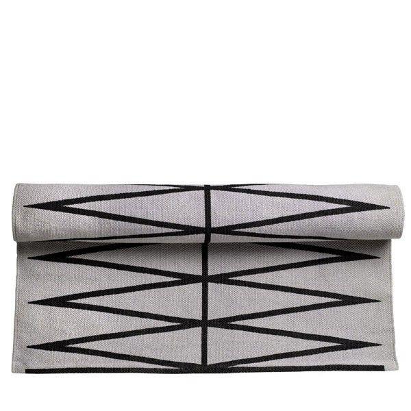 ber ideen zu teppichl ufer auf pinterest. Black Bedroom Furniture Sets. Home Design Ideas
