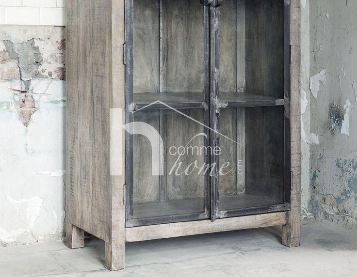les 25 meilleures id es de la cat gorie vaisselier. Black Bedroom Furniture Sets. Home Design Ideas