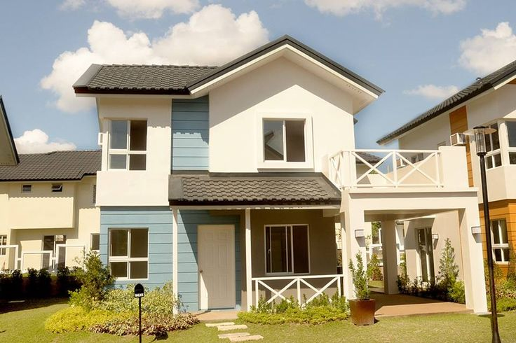 9 best list of top dasmarinas cavite philippines properties for sale property for sale malvernweather Images