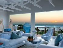 White Pearl - Ponta Mamoli - Sitting room