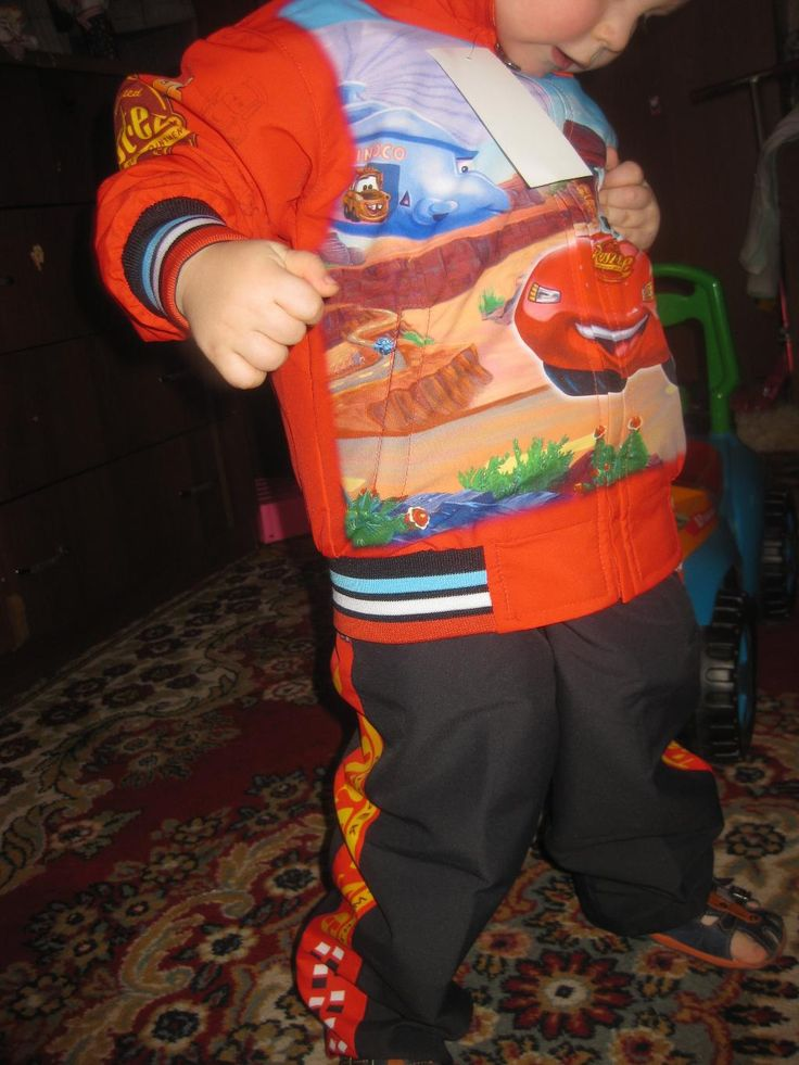 История игрушек Дисней: Базз Лайтер, Вуди, Джесси, Зург миньоны Гадкий Я Тачки