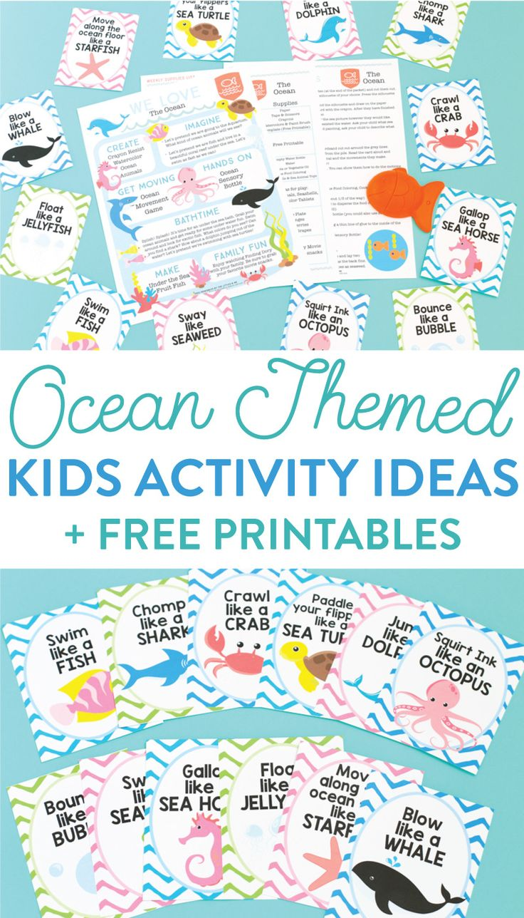 1693 best Printables for the Whole Family images on Pinterest | Free ...