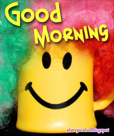 Funny Good Morning Post   Good Morning Funny Image For Facebook   Lovely Good Morning Greeting ...