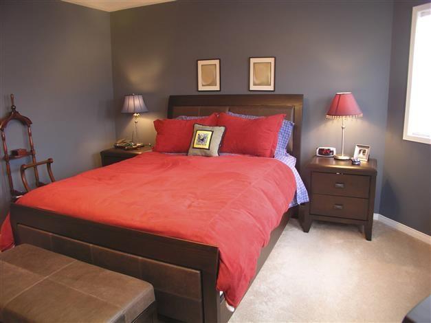 Les 25 meilleures id es de la cat gorie chambre traditionnelle sur pinterest - Zolpan intensement couleur ...