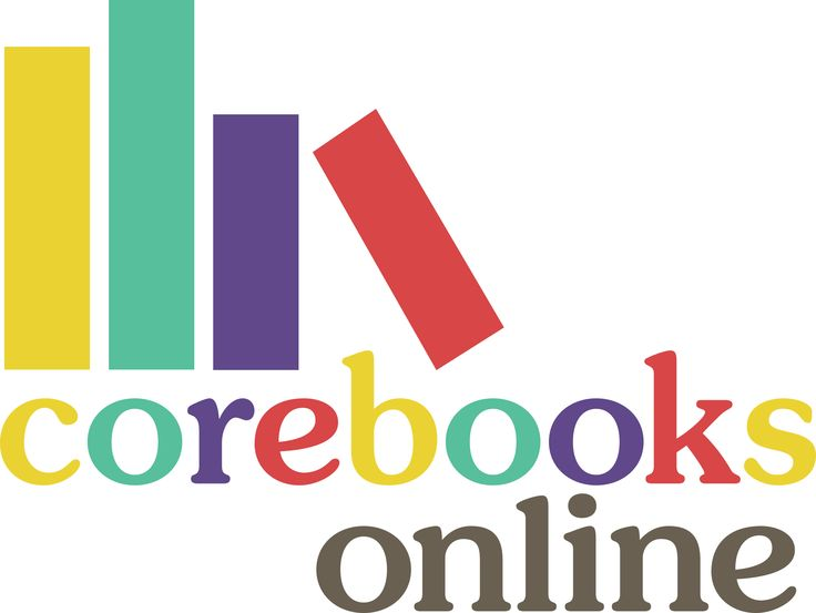 Lovely Absolutely amazing website ultimate book lists for different ages split into three sections Learning