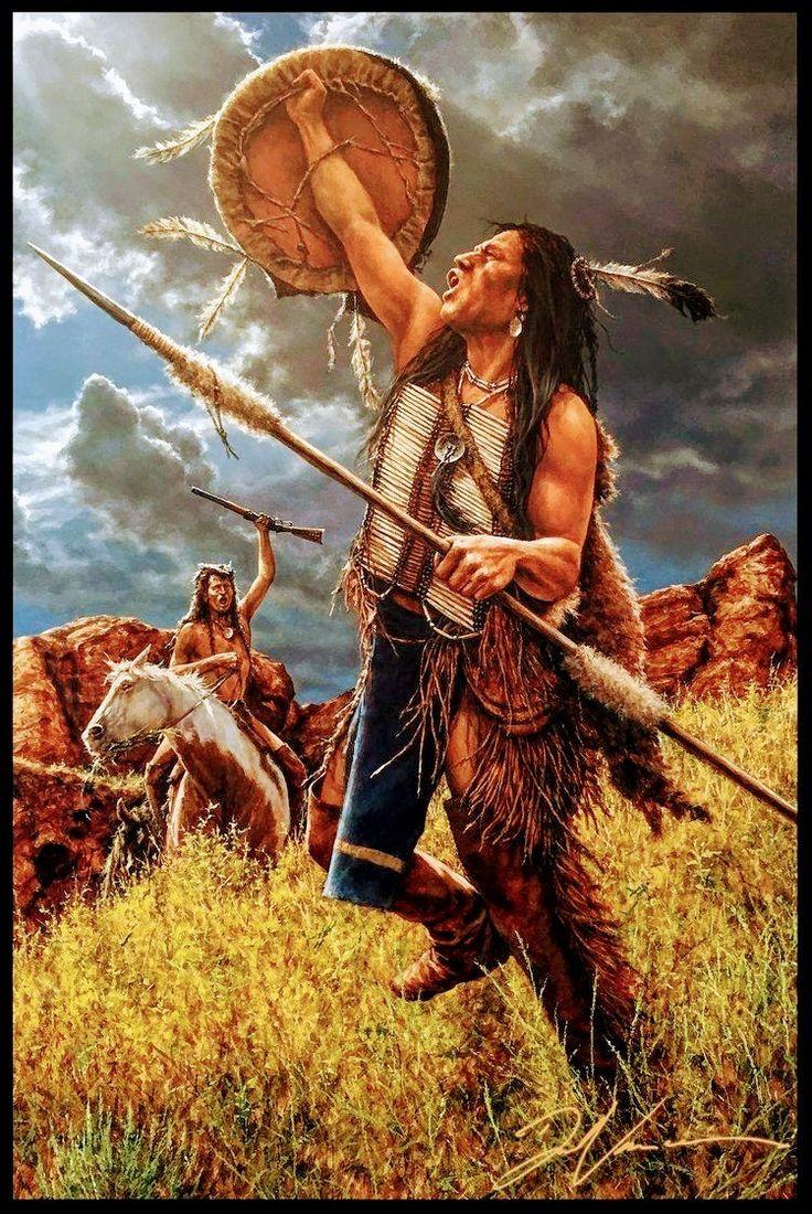 Hopi Journalist Leads Others On Journey Of Phoenix Indian School