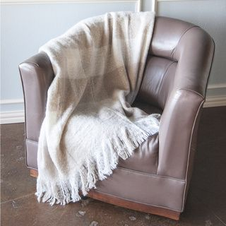 Canterbury Faux Cashmere Throw Blanket | Overstock™ Shopping - Top Rated Blankets