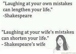 Image result for wife quotes