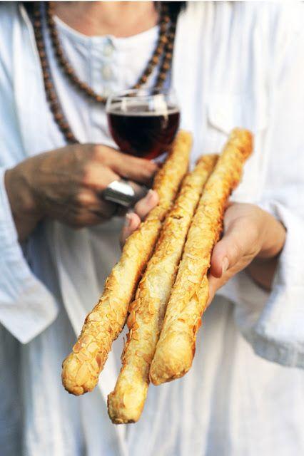 Dorian cuisine.com Mais pourquoi est-ce que je vous raconte ça... : Et si on passait au camembert à l'heure de l'apéro ? 3 idées recettes pour vous mettre l'apéro en mode camembert !