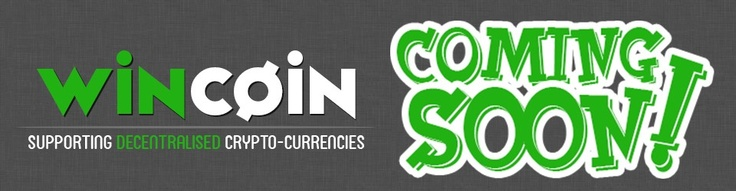 """Exclussive: """"La Conu Iancu"""" Becomes the First Business in Romania to Accept Bitcoin as a Payment Method ! 