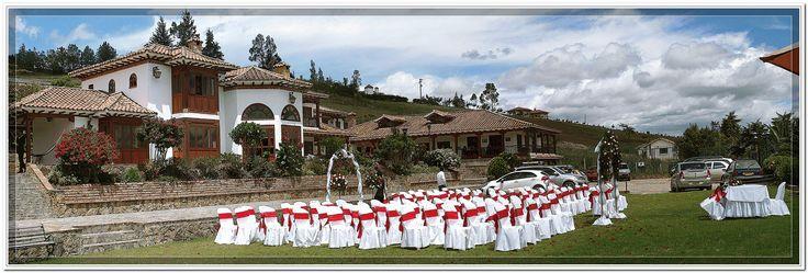 Hotel Campestre Arcadia Villa de Leyva @H_ArcadiaLeyva 310 481 9485 / 310 268 7999  info@hotelarcadia.co hotelarcadia.co —