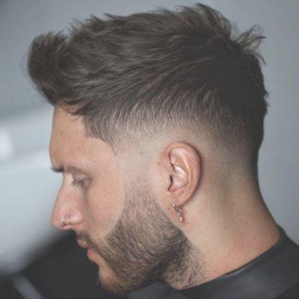 Low Fade Haircut Popular Hairstyles For Men Best Men S Haircuts Cool Short Medium And Long Hair Styles Fo In 2020 Mens Haircuts Fade Low Fade Haircut Fade Haircut