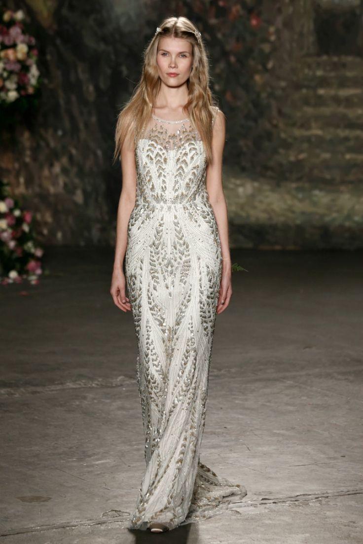 ny bridal week spring 2016 jenny packham-17