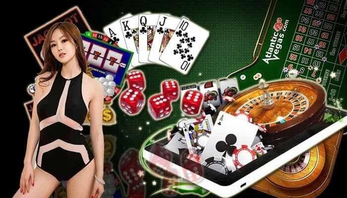 Nắm rõ luật chơi và làm chủ trận đấu Poker