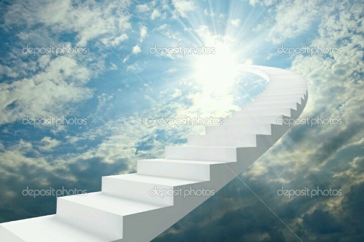 an analysis of the song stairway to heaven by led zeppelin Plant's story of how the song came about is an important element to the  buying  a stairway to heaven, plant said quietly, continuing, when she gets  under  cross-examination, the lawyer for the estate of spirit guitarist.