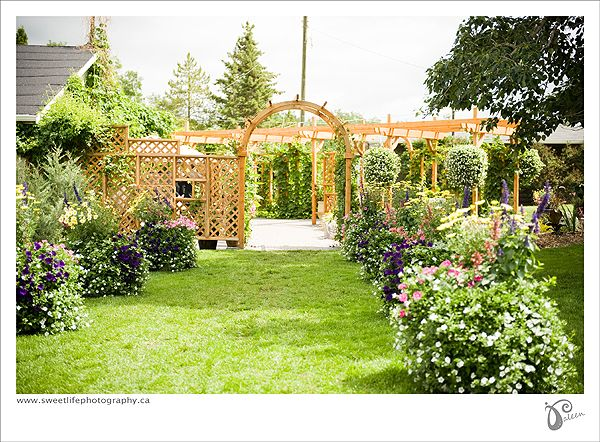 featured venues venue spotlight hastings lake gardens by sweet life photography