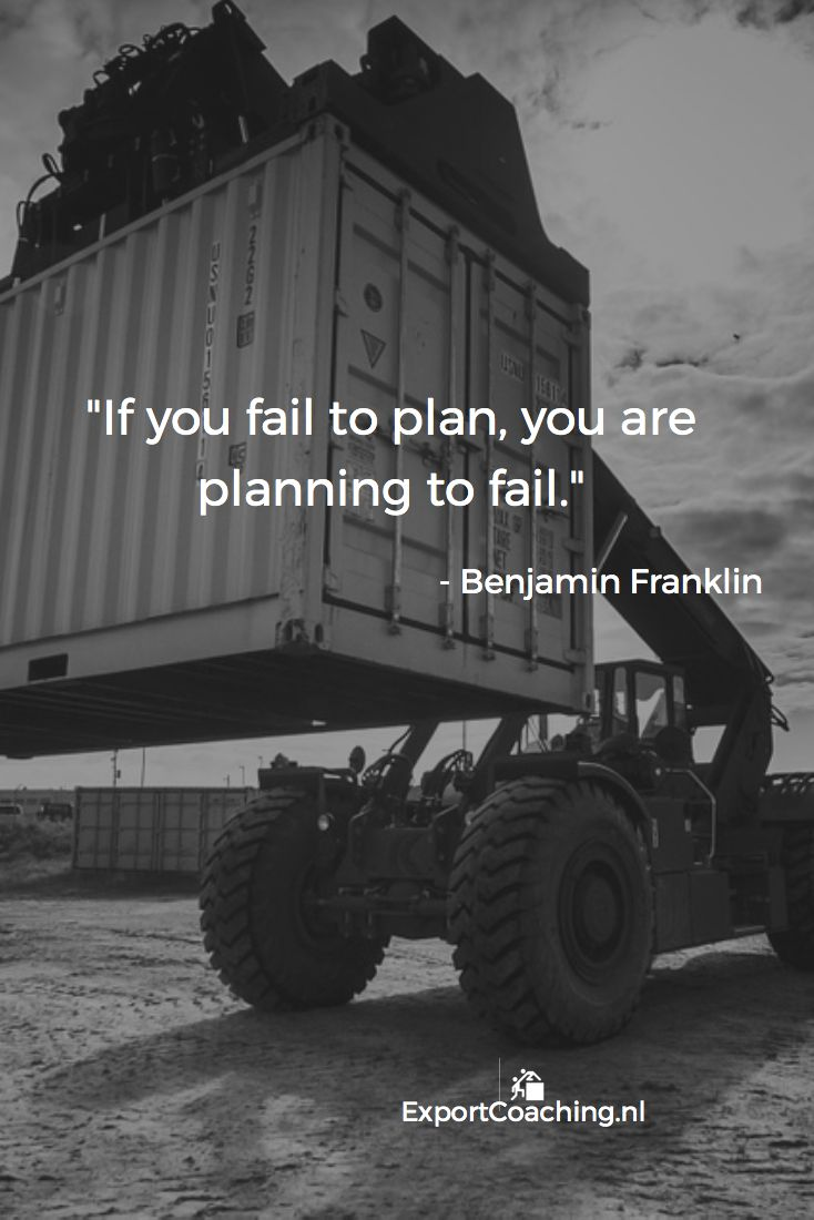 Pin by ExportCoaching.nl on ExportCoaching