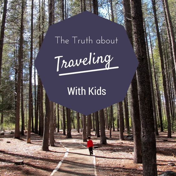 vote solo travel kids