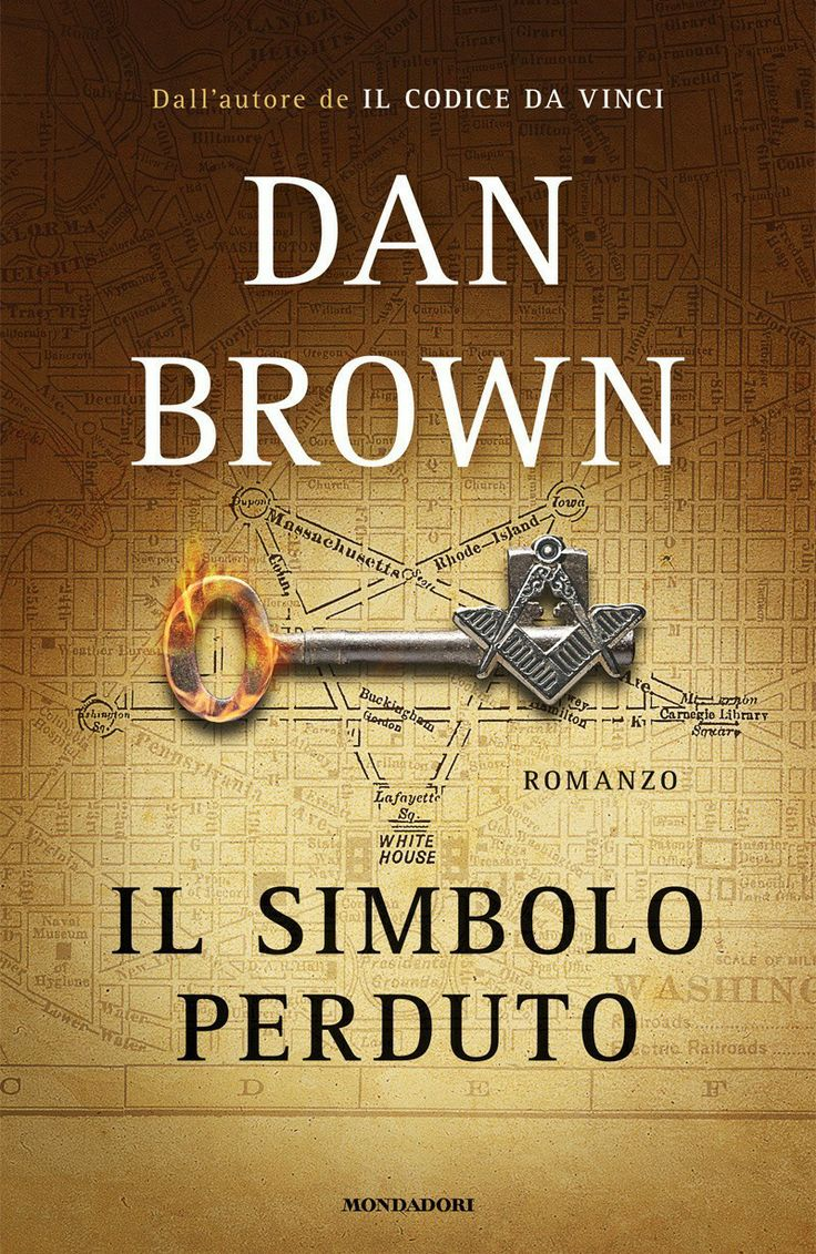 The 25 best dan brown inferno film ideas on pinterest dan brown dan brown the lost symbol dan brown il simbolo perduto biocorpaavc