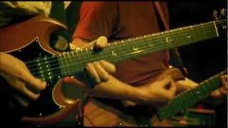 Lou Reed - Sweet Jane (Best live version) - YouTube