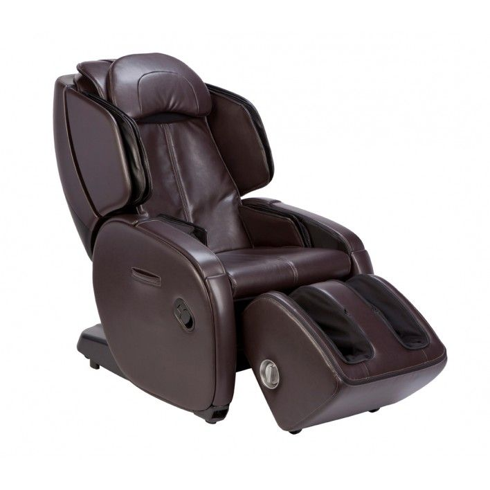 1000 images about massage chairs on pinterest benefits for True touch massage experience luxury spa chair
