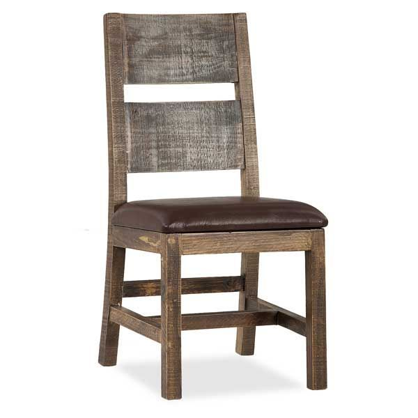 Best images about international furniture direct rustic