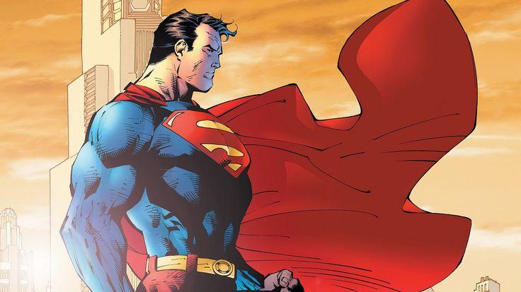 superman images background (Javon Mason 1920x1079)