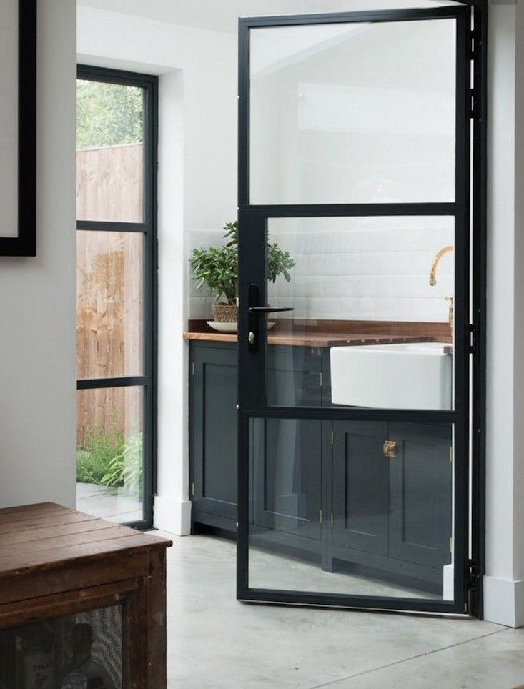 katie-armour-kitchens-remodelista-current-obsessions