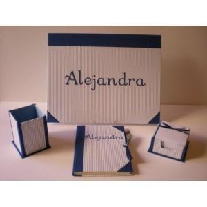 Conjunto Escritorio personalizado  http://www.mitbaby.com/shop/index.php?utm_source=Redes%2BSociales_medium=Redes%2BSociales_campaign=Tienda%2Bmitbaby%2BRRSS