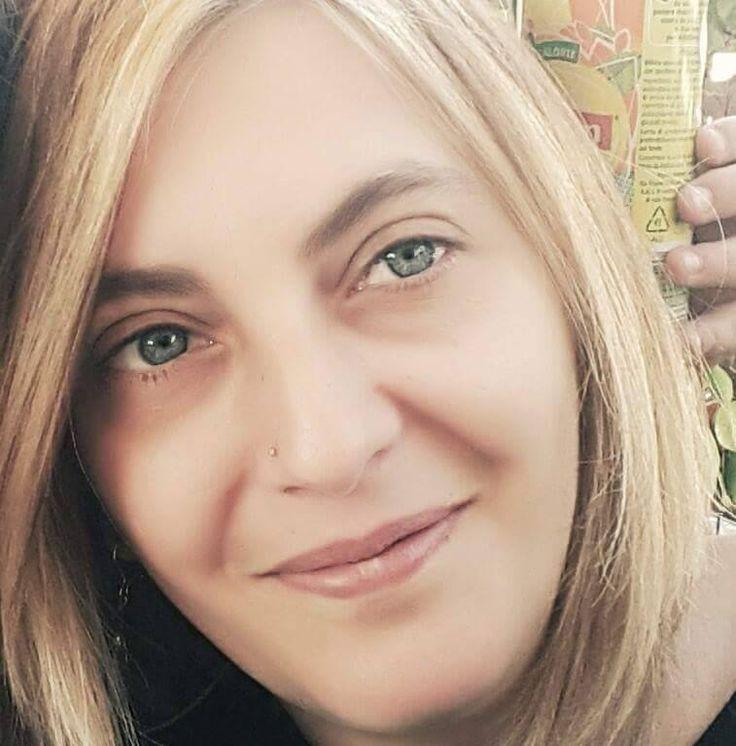 INTERVISTA A ELISA TARDIVO http://lindabertasi.blogspot.it/2017/03/intervista-elisa-tardivo.html