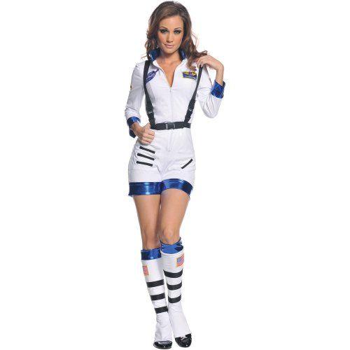 astronaut costume women - HD800×1052