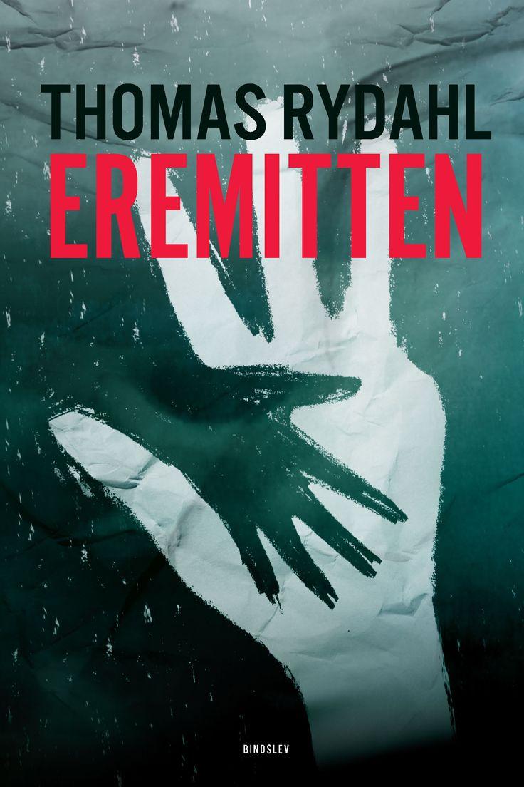 Thomas Rydahl den samme pris for sin debutroman 'Eremitten - Google-søgning