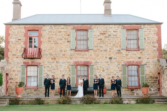 kingsbrook-estate-wedding-photography047