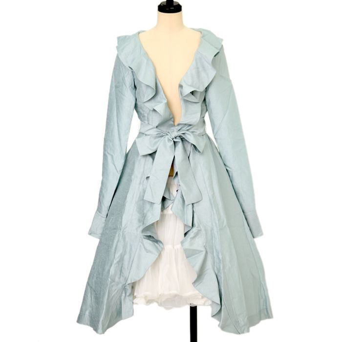 ♡ Juliette et Justine ♡ La antique de la Pupe http://www.wunderwelt.jp/products/detail12980.html ☆ ·.. · ° ☆ How to order ☆ ·.. · ° ☆ http://www.wunderwelt.jp/user_data/shoppingguide-eng ☆ ·.. · ☆ Japanese Vintage Lolita clothing shop Wunderwelt ☆ ·.. · ☆