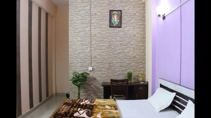 Guest House in Noida - Modernio Best Guest House for Corporates, Family ...