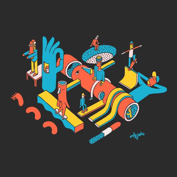 http://camilohuinca.com/wp-content/uploads/2013/10/skatepark.png