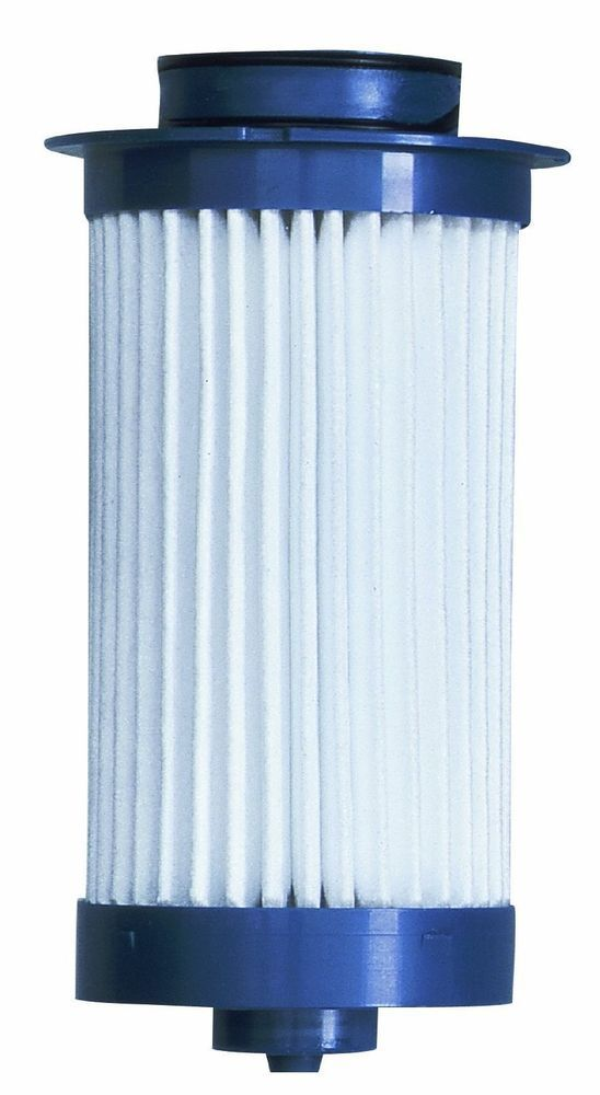 Replacement Main Filter Cartridge for Katadyn Water Filter Purification Drink