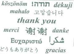 Hasil gambar untuk aku sayang kamu dalam bahasa jepang