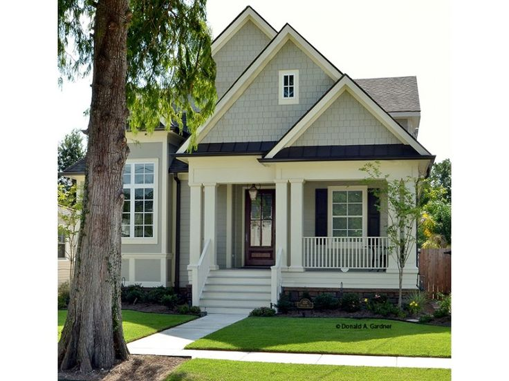 680 best hardiboard siding houses images on pinterest