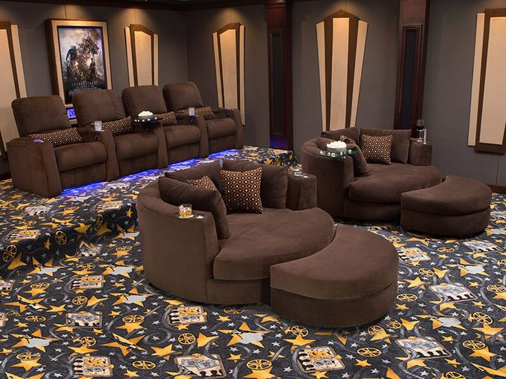 home theater couch living room furniture 17 best ideas about cuddle chair on swivel 24477