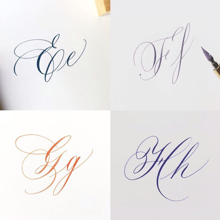 Free online calligraphy generator windows mac ipad autos