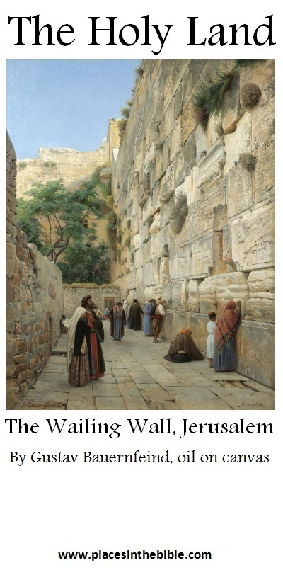 Httpwww Overlordsofchaos Comhtmlorigin Of The Word Jew Html: 35 Best Images About The Holy Land In Art On Pinterest