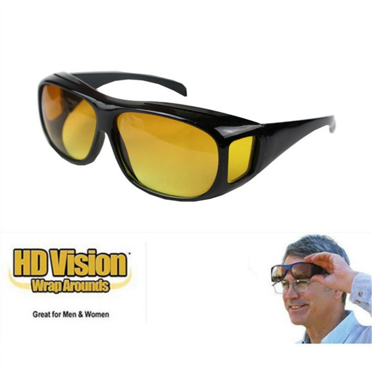 HD Vision Glasses As Seen On TV //Price: $16.95 & FREE Shipping //     #hashtag4