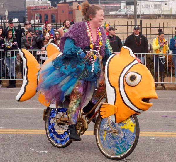 Cake Decorating Classes Near Ocala : 17 Best ideas about Mardi Gras Parade on Pinterest Mardi ...