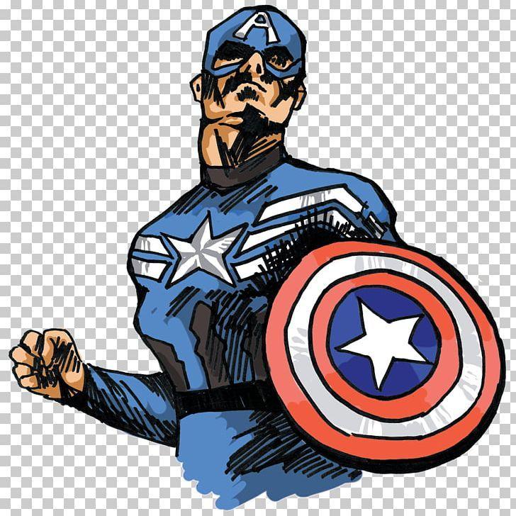 Captain America Superhero Cartoon Character Png Captain America Cartoon Character Fiction Fictional Character Superhero Cartoon Cartoon Captain America