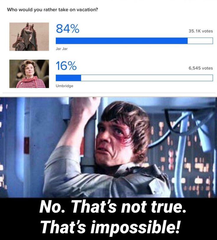 Wars Star Prequels Lol Memes